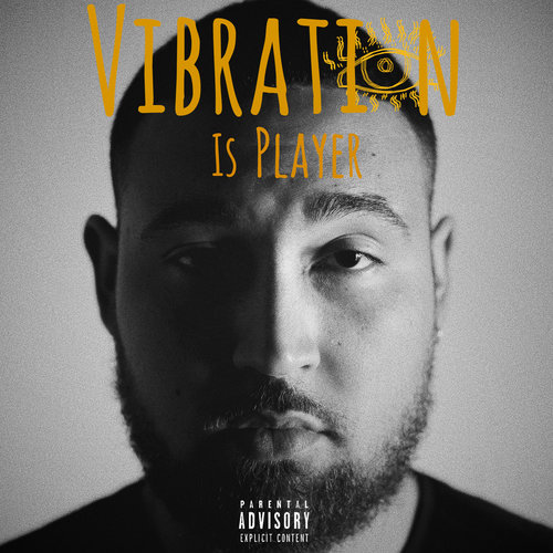 Lord Morgan : Vibration Is Player