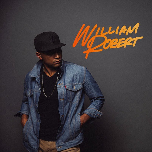 William Robert : Better Than