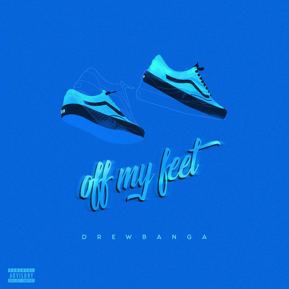 Off My Feet