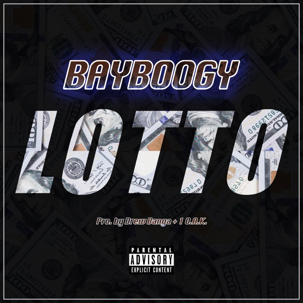 BayBoogy : LOTTO