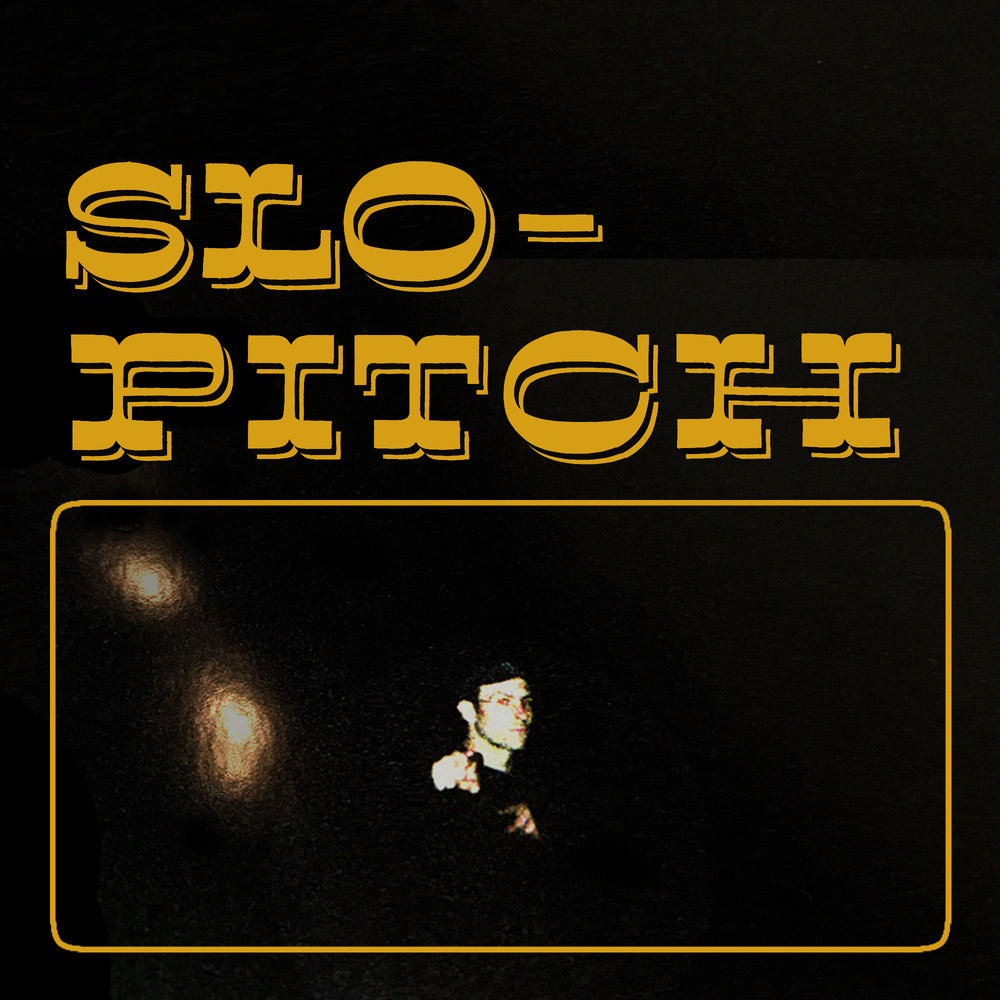 Grandbankss : Slo-Pitch