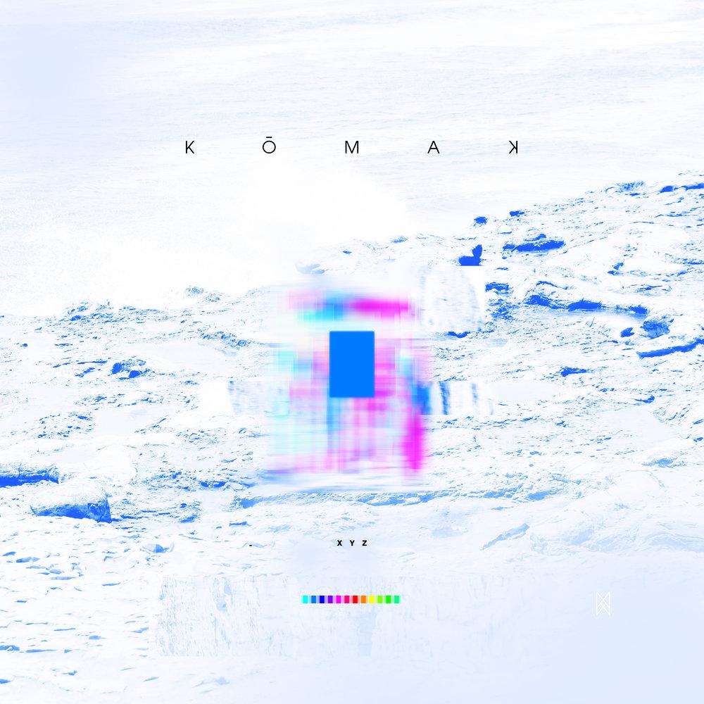 Kōmak : XYZ
