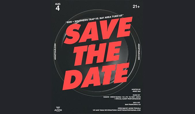 save-the-date-40oz-bounce-edition-tickets_08-04-18_17_5b3f9f3bcc522.jpg