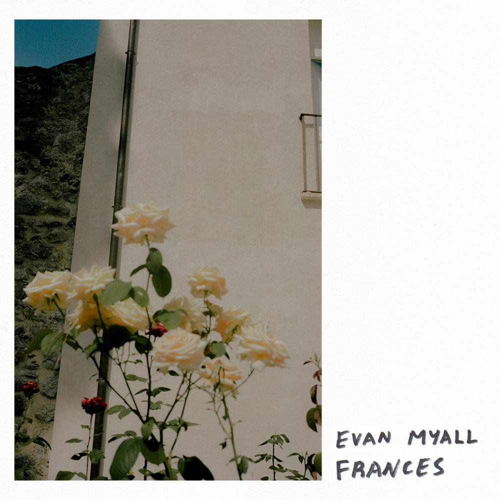 Evan_Myall_-_Frances.jpg