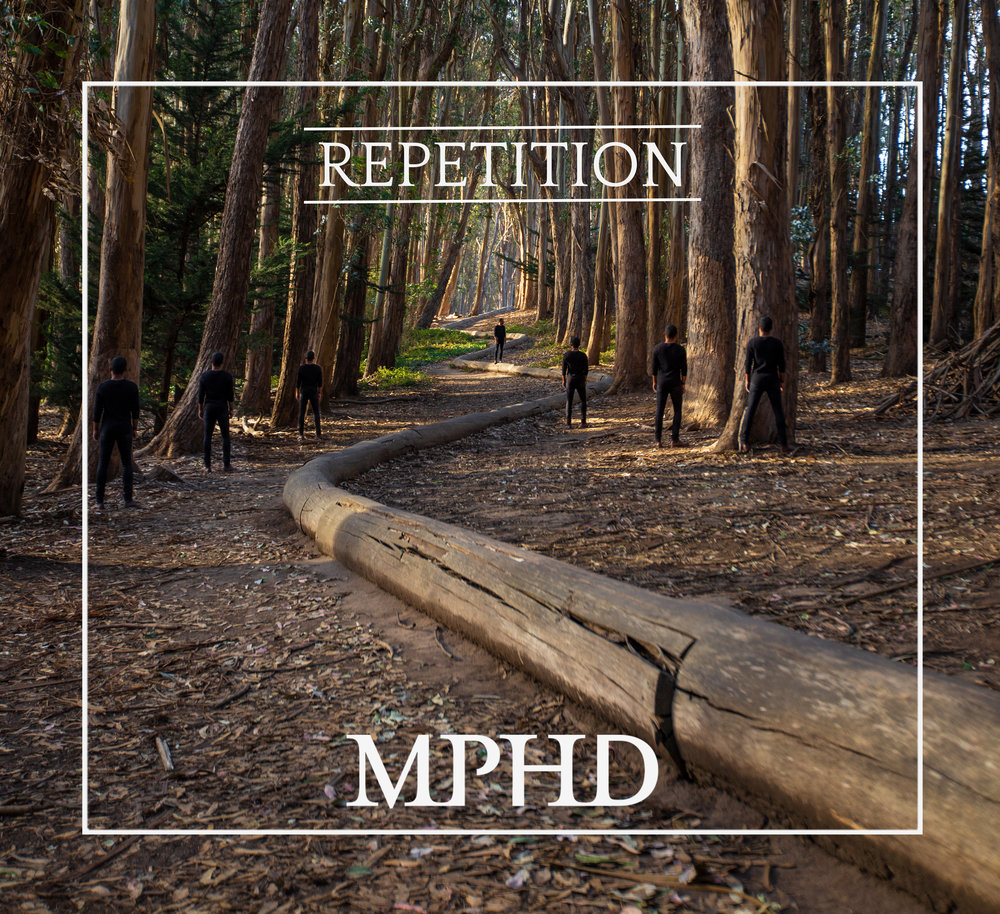MPHD : Repetition