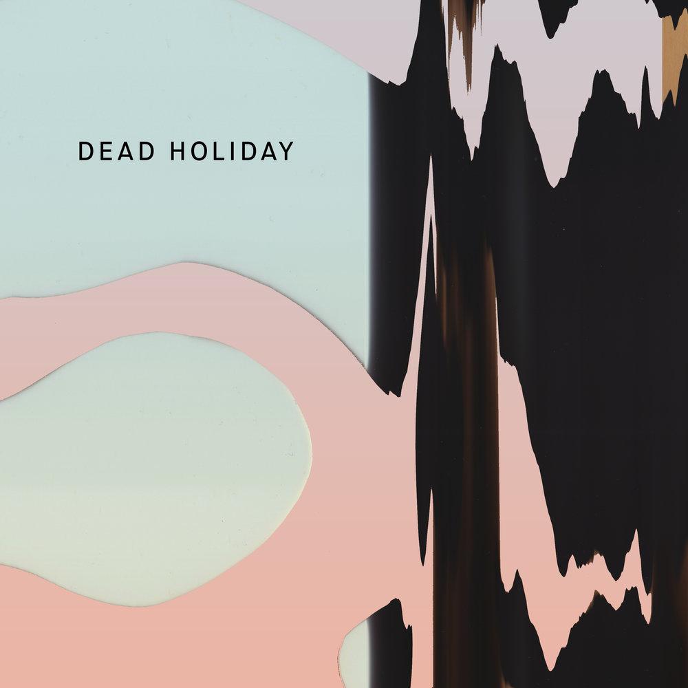 Curaso : Dead Holiday