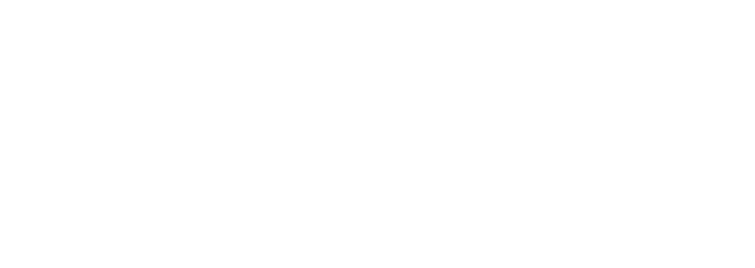 Creating Brand Legacy