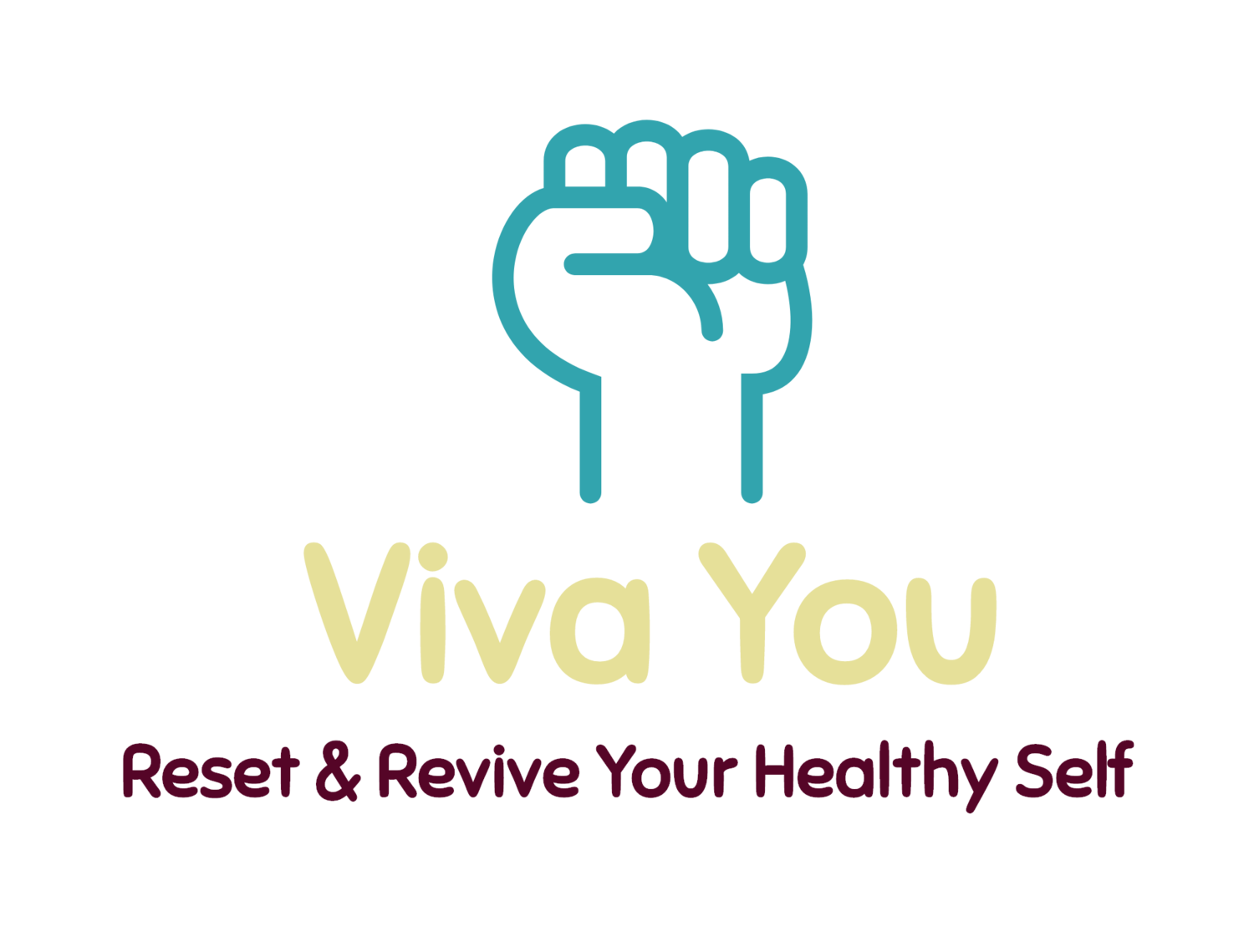 Viva You Counseling & Consulting, LLC