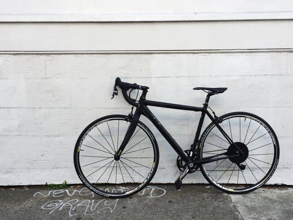 ReginaFelicePhotographyCycling