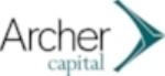 Archer_logo.jpg