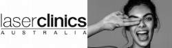 Laser_Clinics_Australia-6.jpg