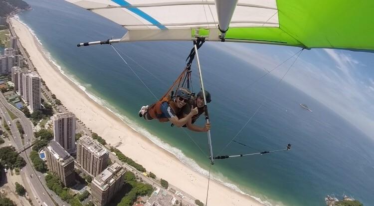 JO hang gliding.jpg