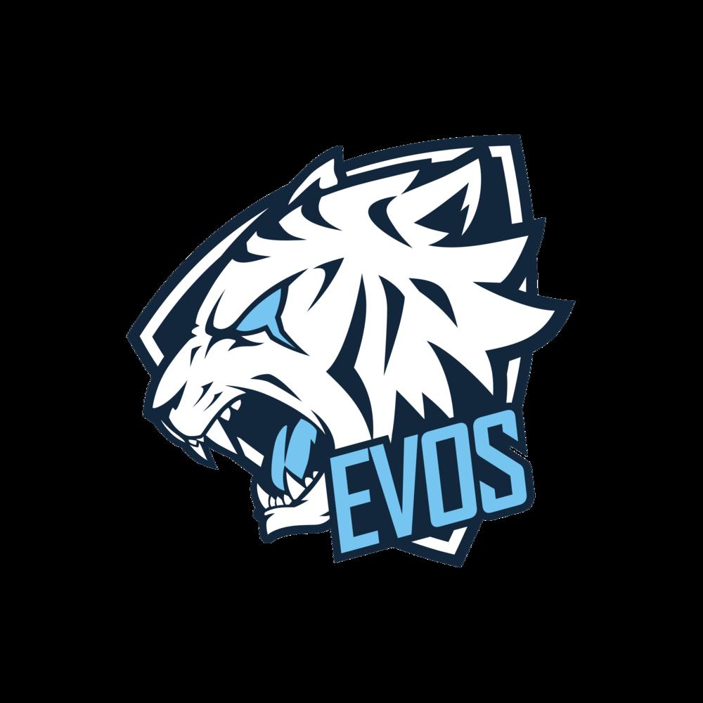 EVOS_PNG.png