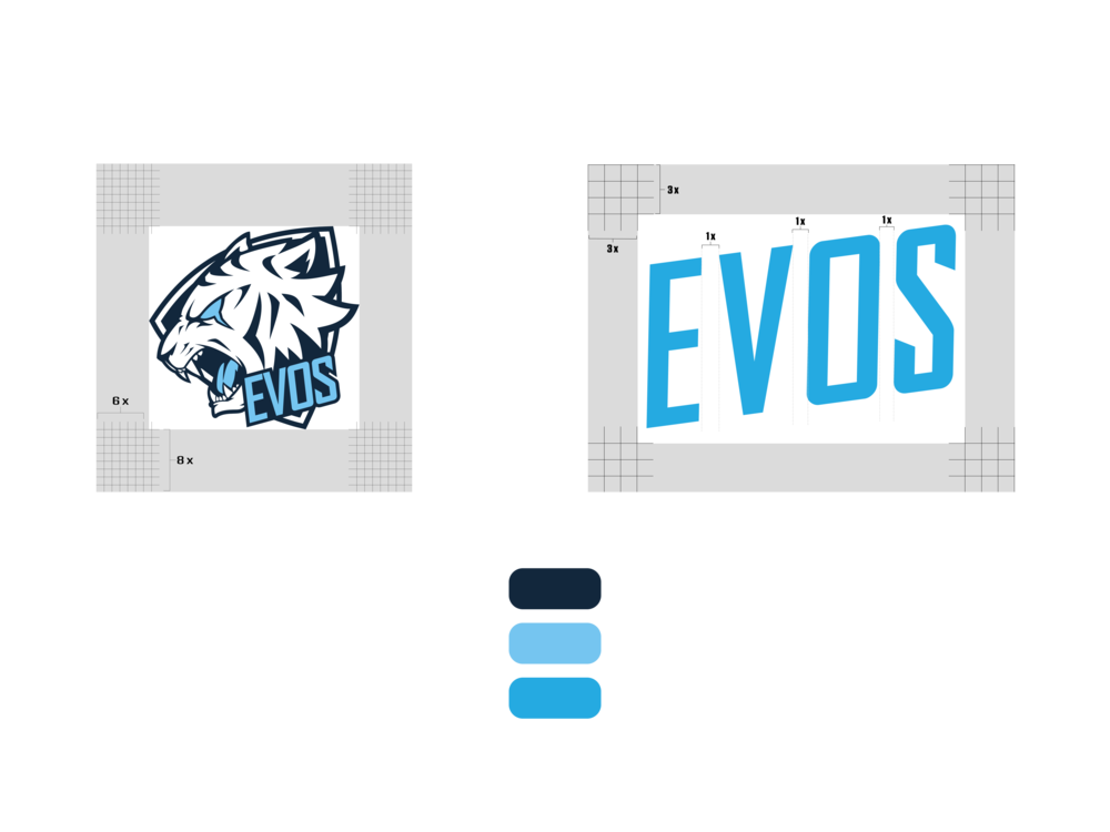 EVOS_Brand_Guidelines_Page3_Web.png