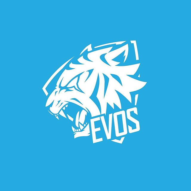 EVOS eSports được thành lập vào tháng 7/2016, với sứ mệnh chính là tạo ra một khuôn mẫu về cách vận hành các tổ chức Thể thao Điện tử, cũng như xây dựng một môi trường cho Thể thao Điện tử chuyên nghiệp ở Việt Nam và khu vực Đông Nam Á.  EVOS eSports is an organization founded on July of 2016. Our core vision is to build the landscape for eSports in the country, and revamping the way an eSports organization should be ran.  Our mission to achieve our goal is to build a reputation for professionalism in all branches of competitive gaming. • #EVOSESPORTS #EVOSROAR #EVOSTRAVELOKA #EVOSLENOVO #EVOSGOJEK #EVOSNVIDIA