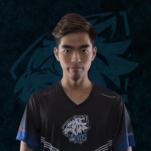 Stark_Profile.png