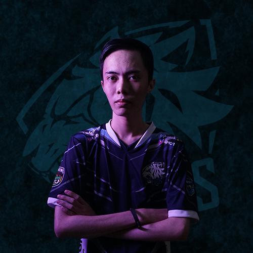 YiJin_Profile.png