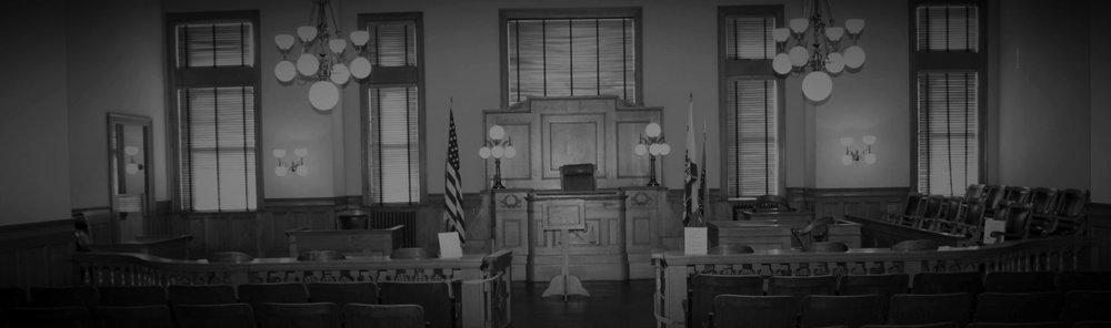 California dui attorney -