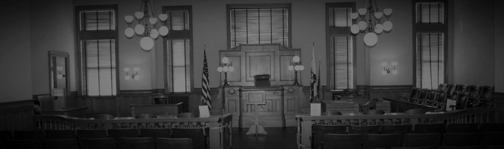 California fraud attorney -