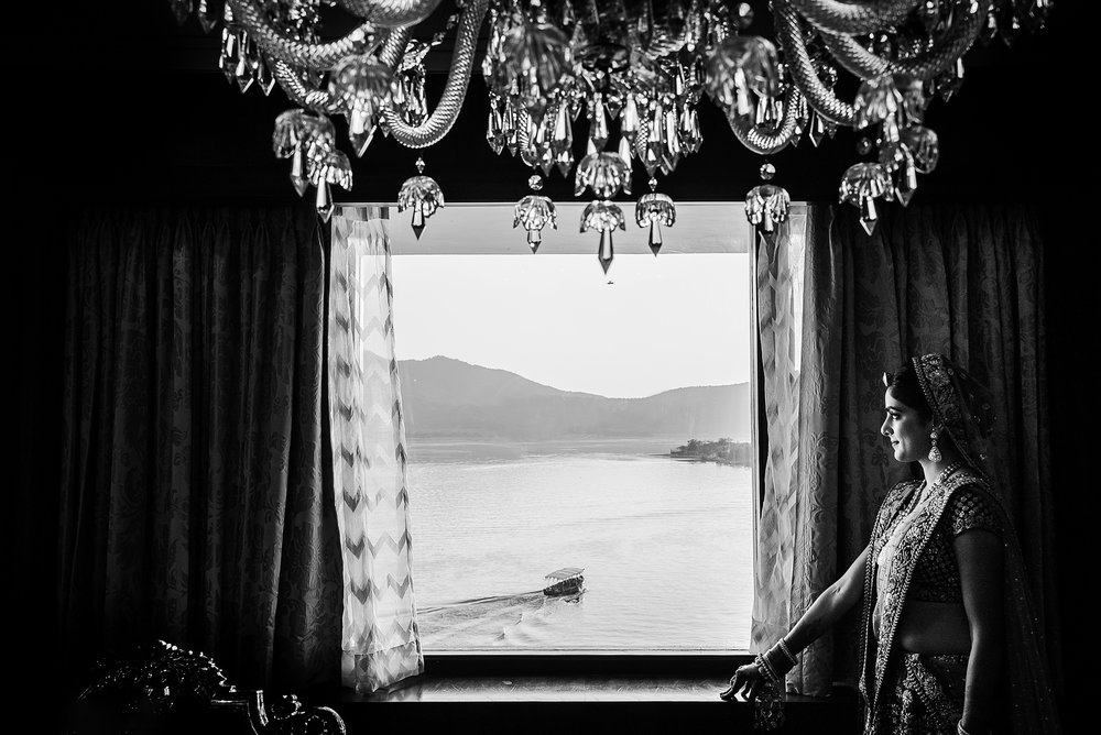 Bride portrait, udaipur A7s.jpg