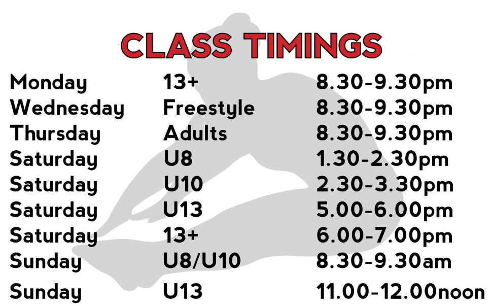 Class Posters - Clear.jpg