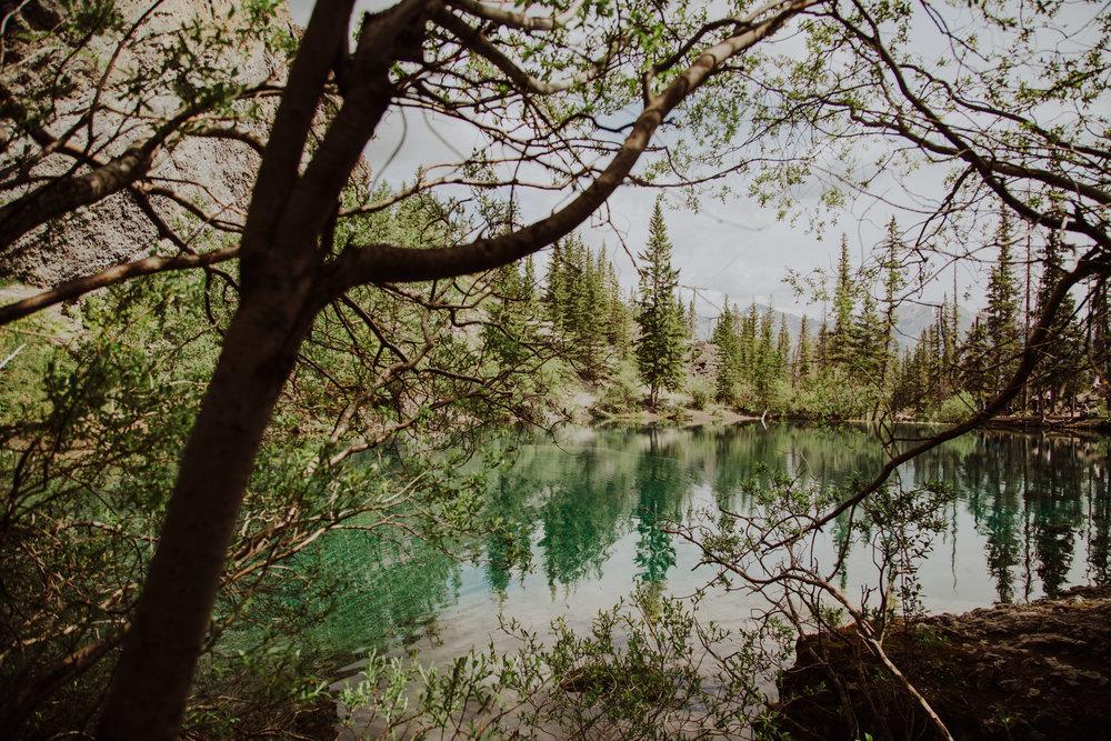Grassi Lakes 4.6.17-17.jpg