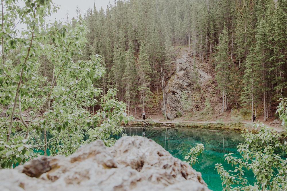 Grassi Lakes 4.6.17-20.jpg