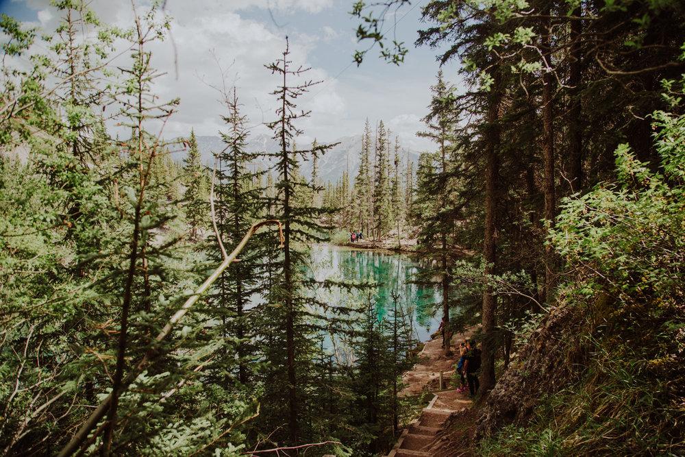 Grassi Lakes 4.6.17-29.jpg