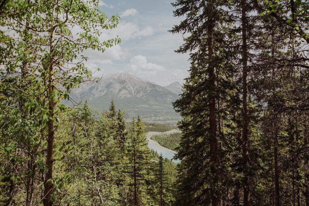 Grassi Lakes 4.6.17-32.jpg