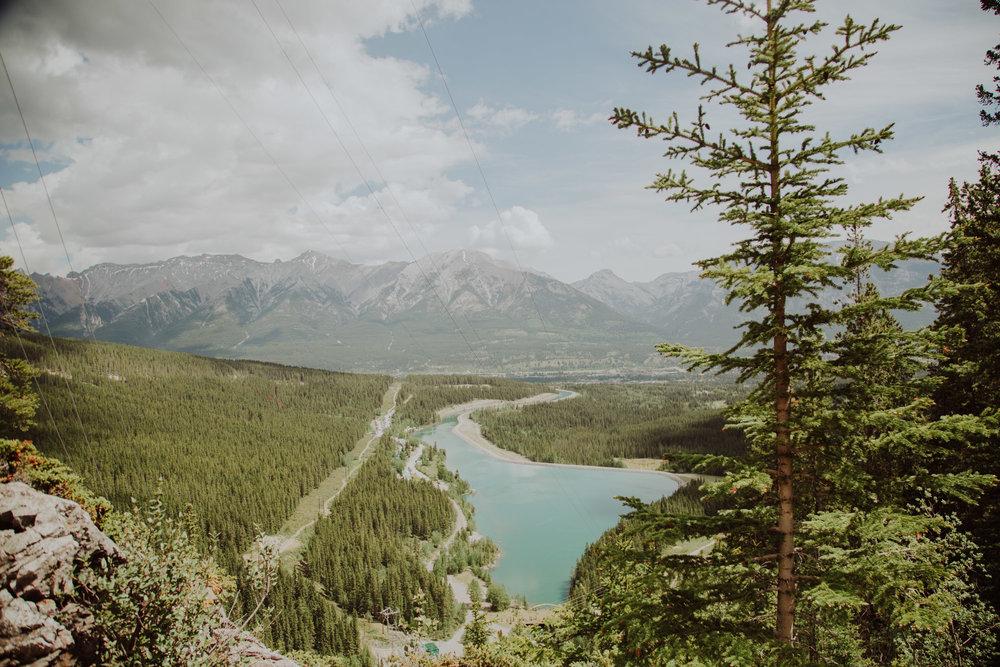 Grassi Lakes 4.6.17-31.jpg