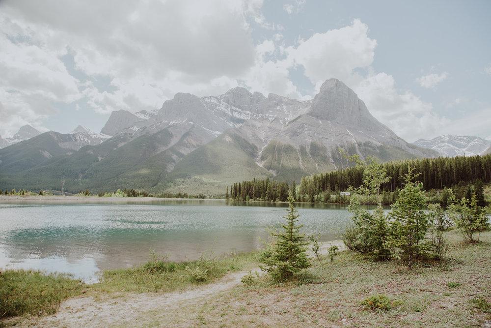 Grassi Lakes 4.6.17-38.jpg
