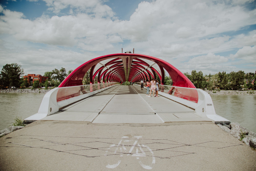 Calgary-15.jpg
