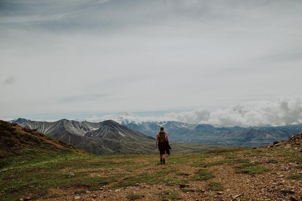 Alaska-45.jpg
