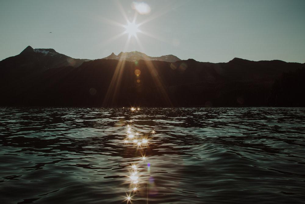 Alaska-98.jpg