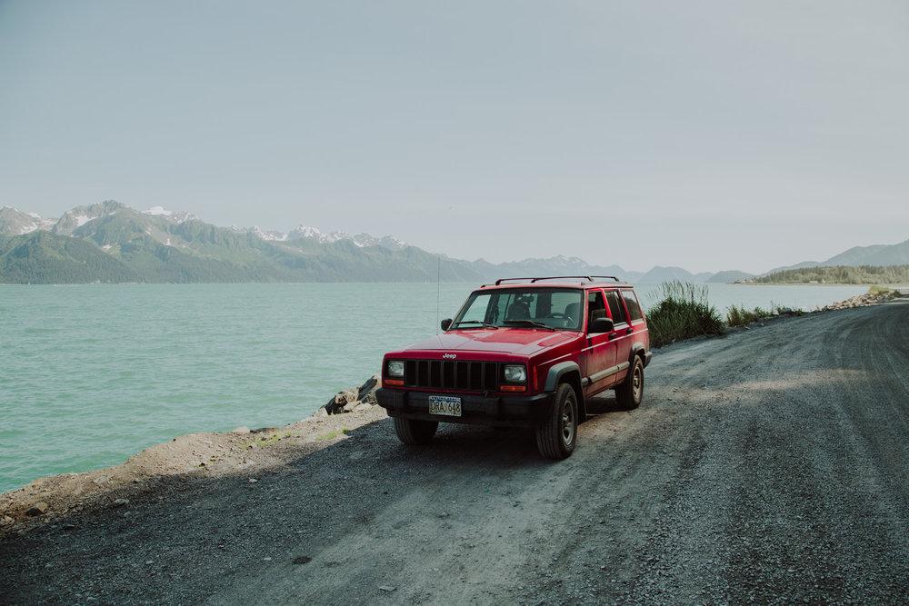 Alaska-97.jpg