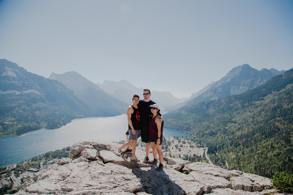 Waterton 27.8.19-24.jpg