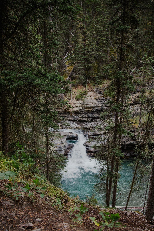Canada camping-3.jpg