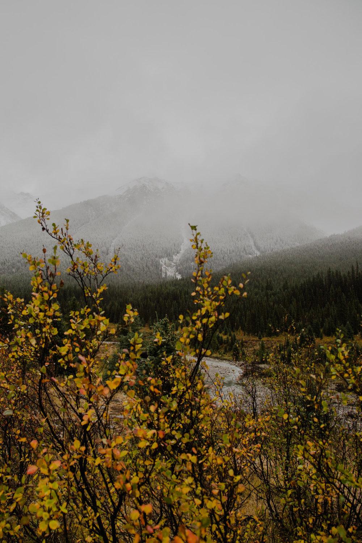 Canada camping-5.jpg