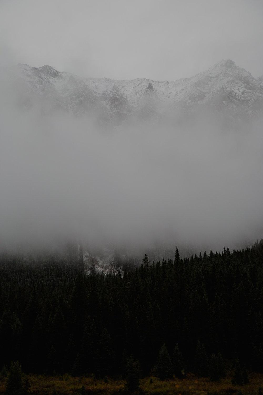 Canada camping-14.jpg