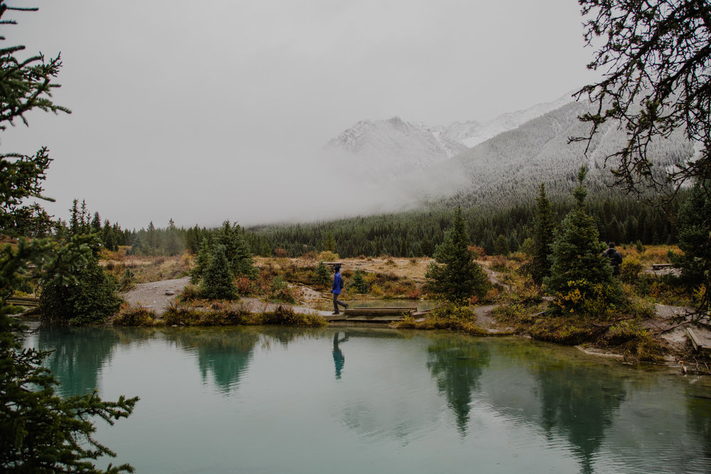 Canada camping-13.jpg