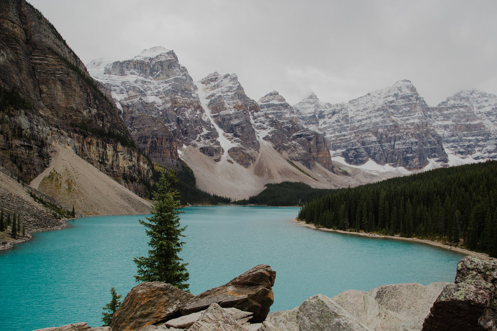 Canada camping-23.jpg