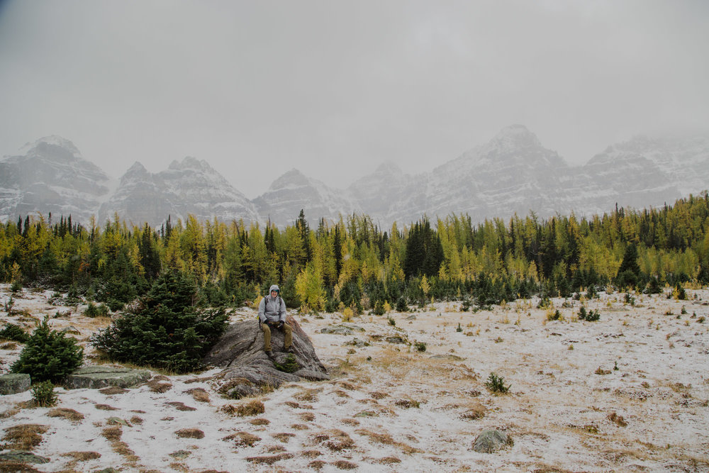 Canada camping-39.jpg