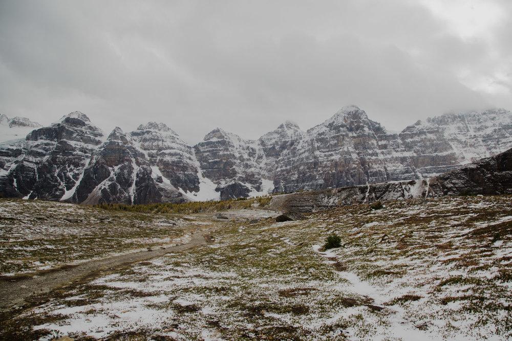 Canada camping-56.jpg