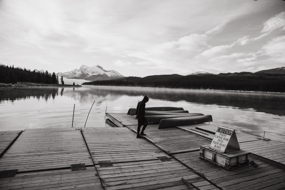 Jasper National Park  -104.jpg