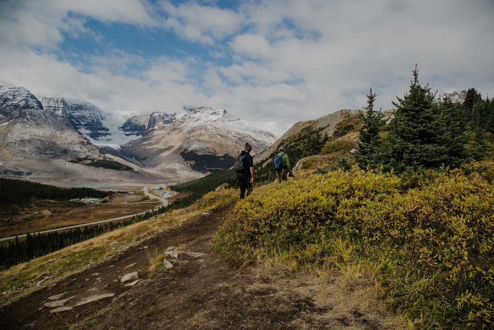 Jasper National Park-16.jpg