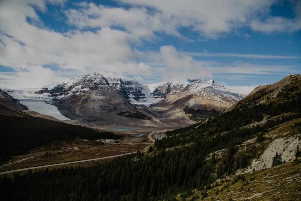 Jasper National Park-21.jpg