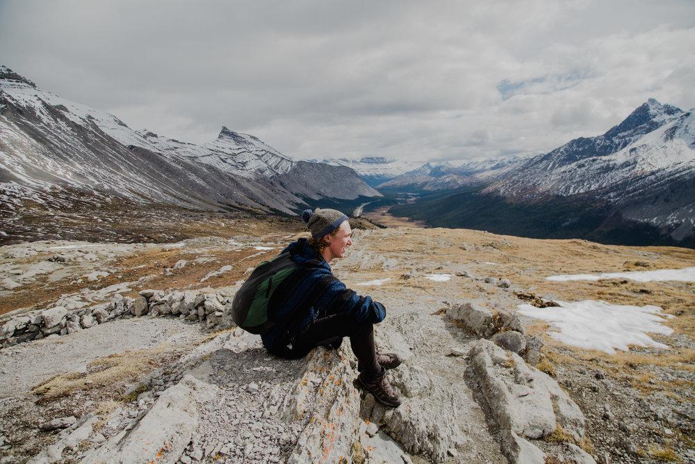 Jasper National Park-46.jpg