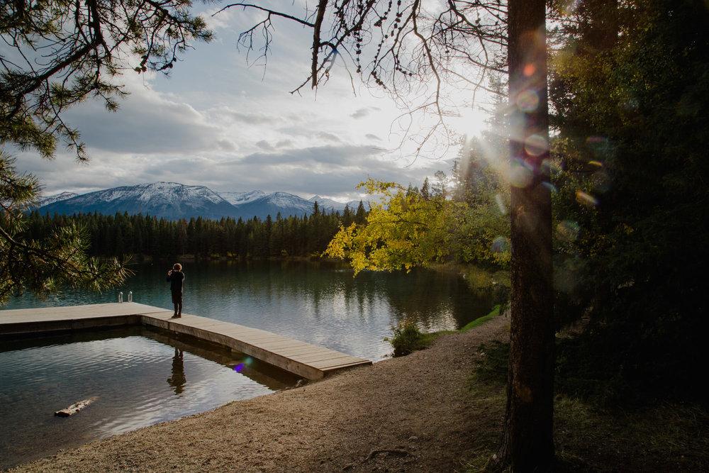 Jasper National Park-64.jpg