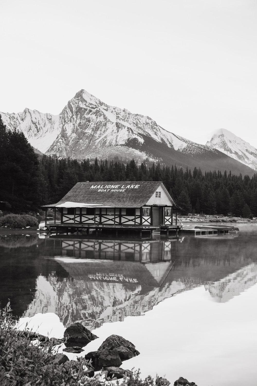 Jasper National Park  -99.jpg
