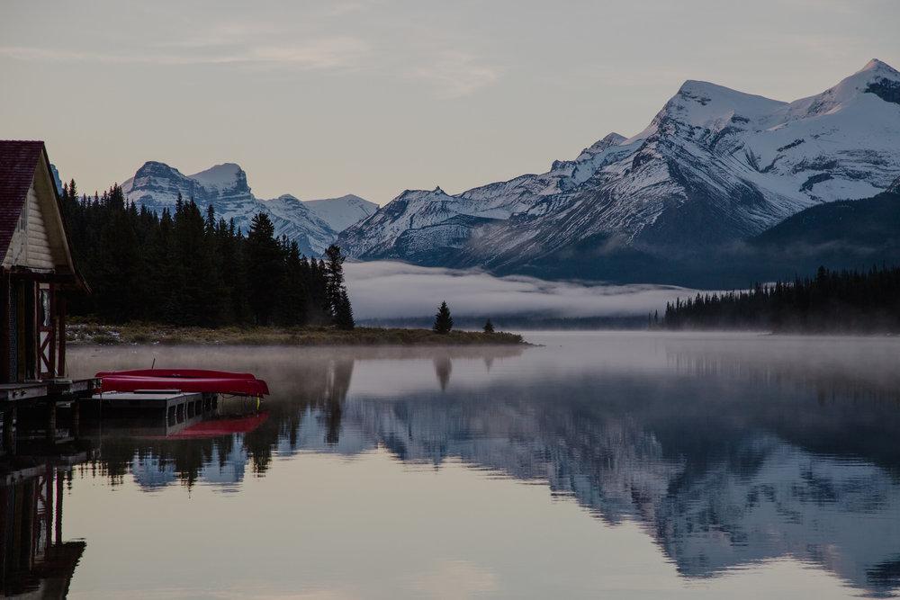 Jasper National Park  -97.jpg